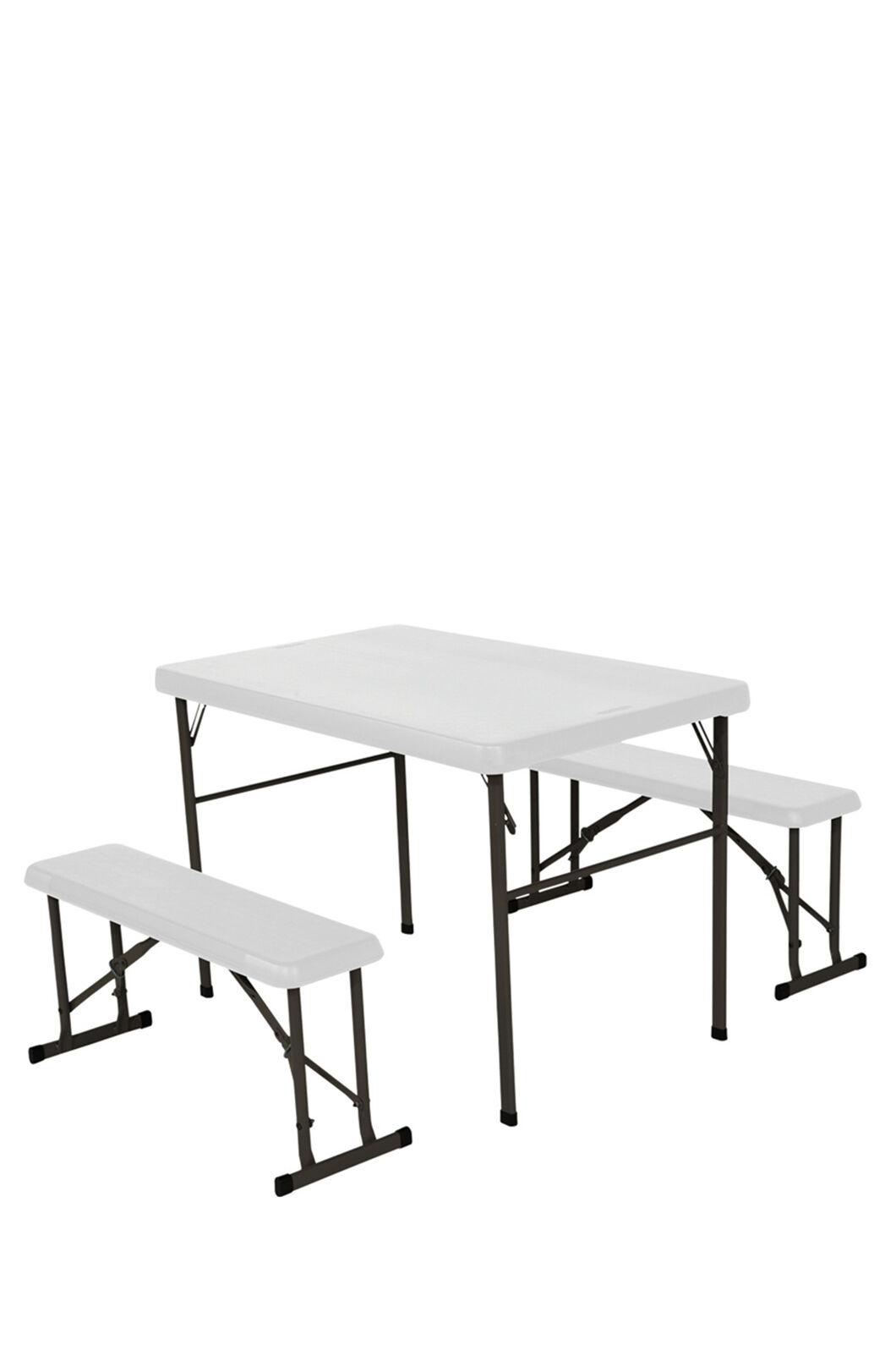 Lifetime Sports Blow Mould Table, None, hi-res