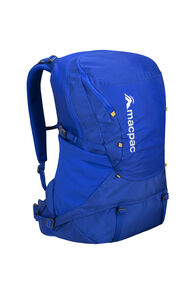 Macpac Voyager 35L 1.1 Pack, Nautical Blue, hi-res