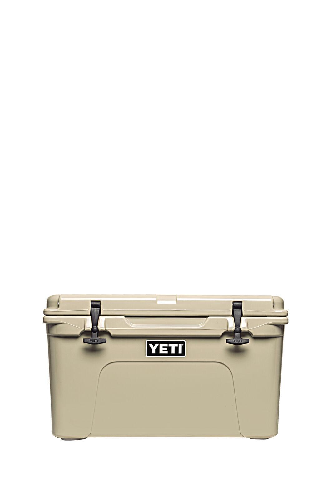 YETI® Tundra 45L Hard Cooler, Tan, hi-res