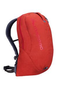 Macpac Kahu AzTec® 22L Backpack, Ketchup, hi-res