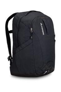 Macpac Atlas Eco AzTec® 24L Backpack, Black, hi-res