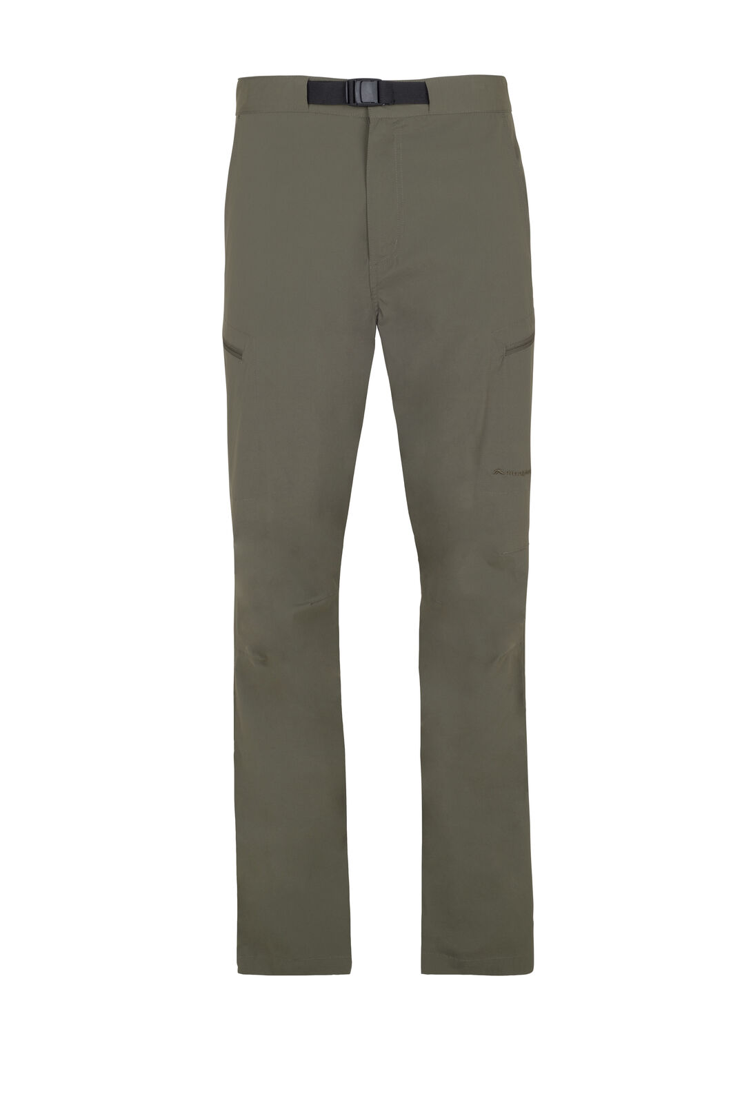 Macpac Drift Pants - Men's, Grape Leaf, hi-res