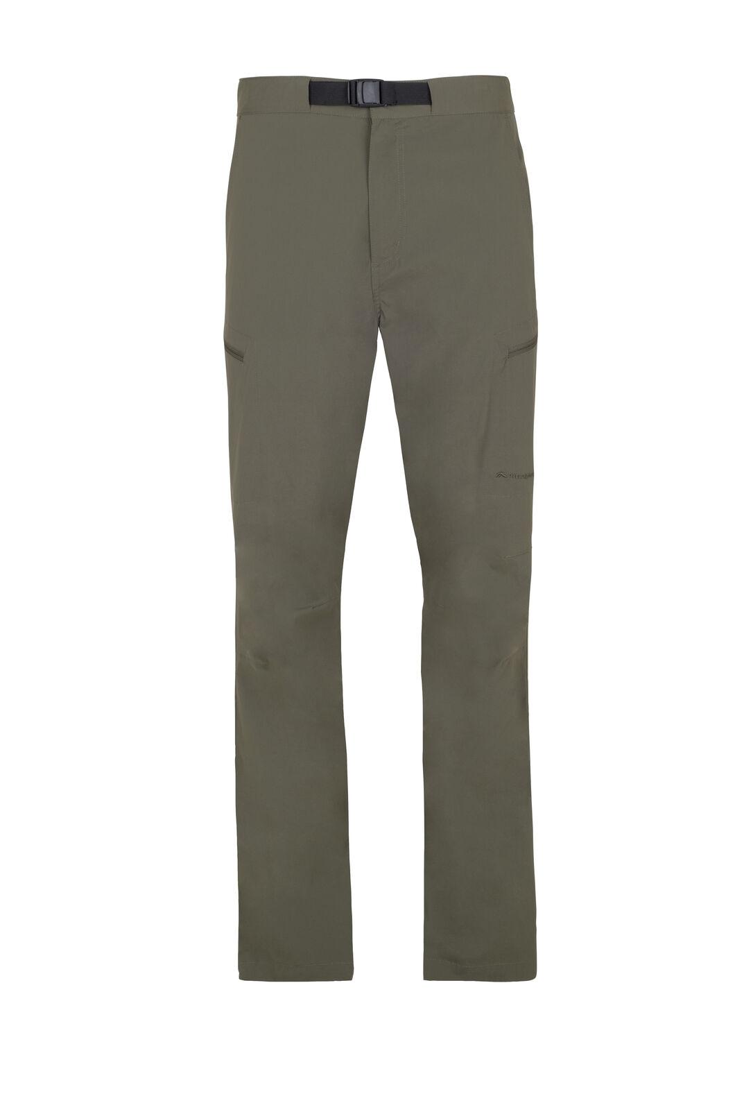 Macpac Drift Pants - Men's, Grape Leaf, hi-res