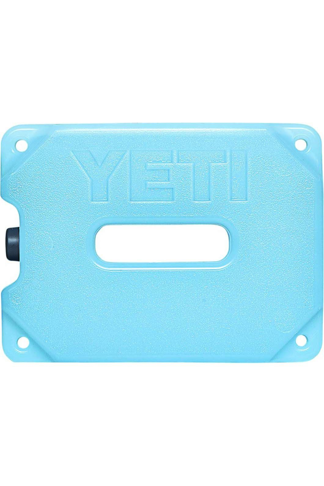 Yeti Ice -2C 3lb, None, hi-res