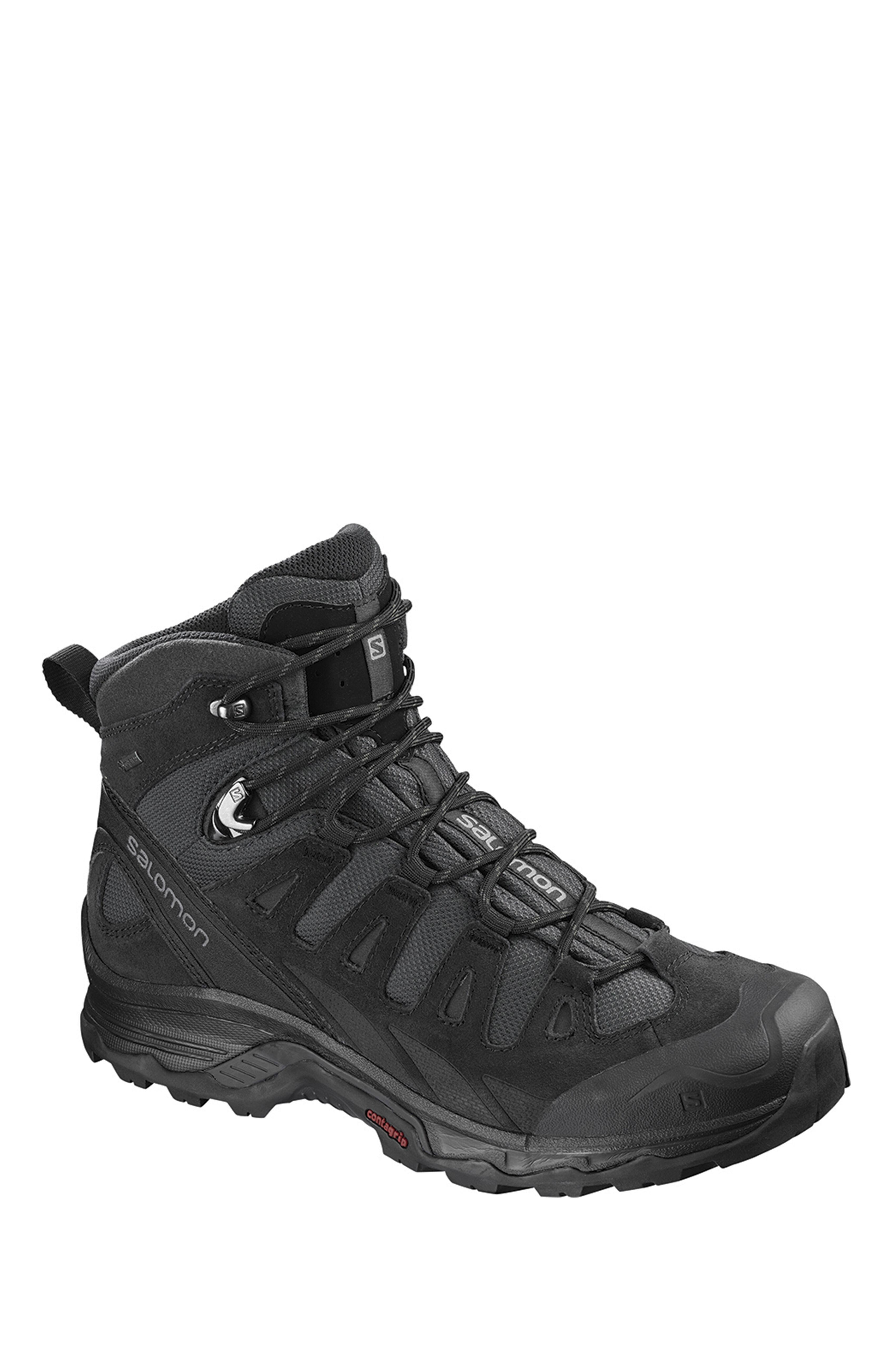 Salomon Quest Prime GTX Mid Boots — Men's | Macpac