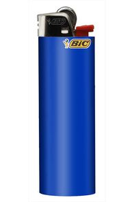 Bic Pocket Lighter, None, hi-res