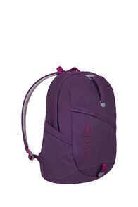 Macpac Wren 17L Pack, Potent Purple, hi-res