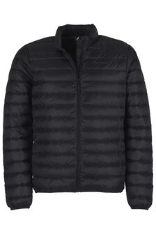 Uber Light Down Jacket - Men's, Black