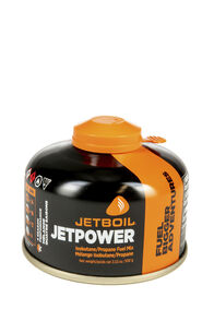 Jetboil® Jetpower 80/20 100g, None, hi-res