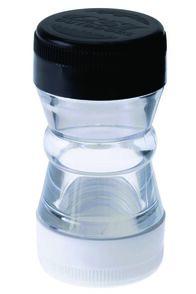 GSI Salt & Pepper Shaker, None, hi-res