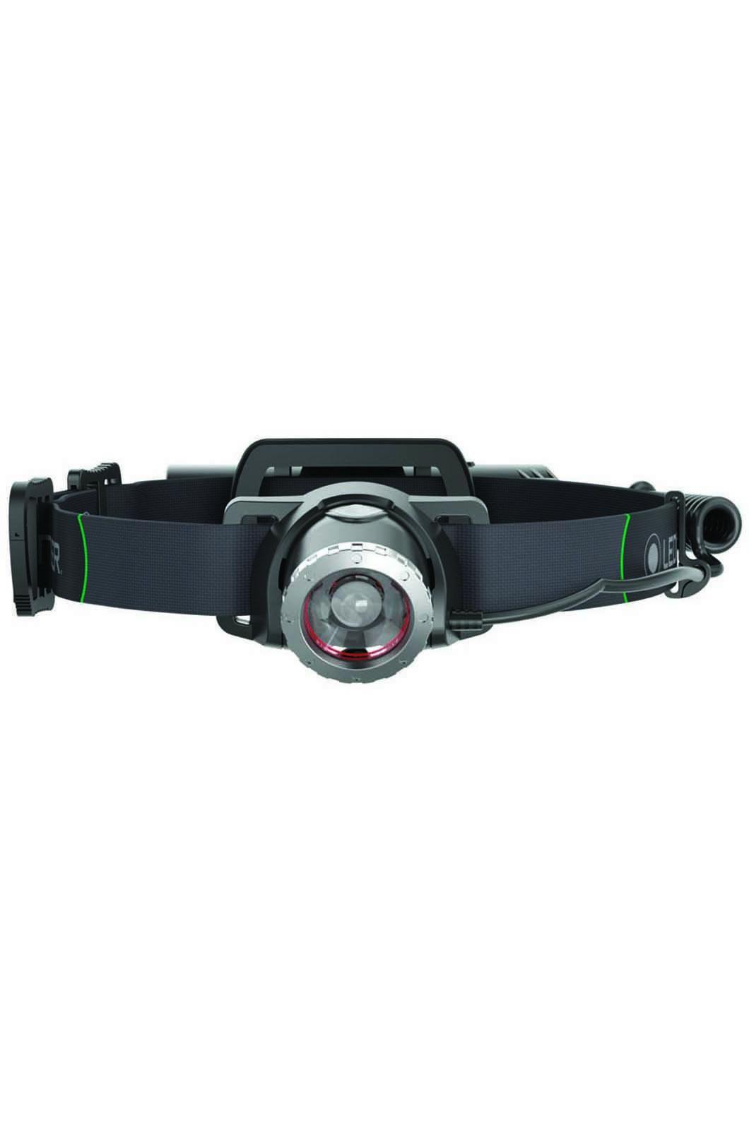Led Lenser Outdoor Series MH10 Headlamp, None, hi-res