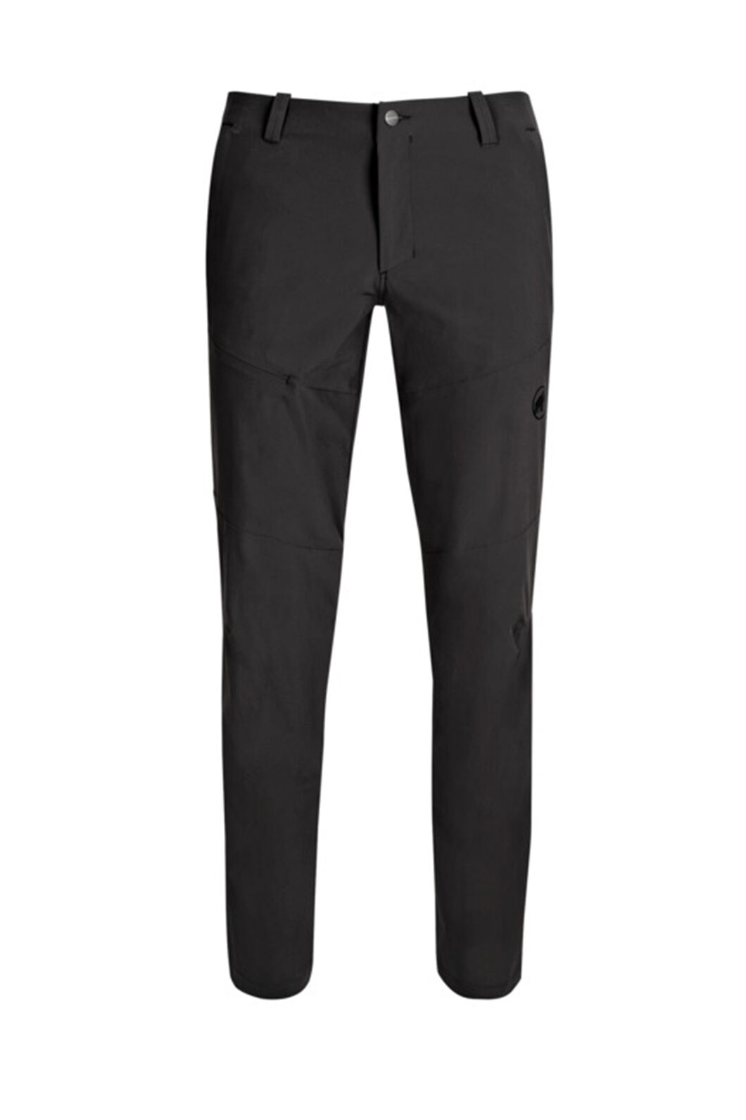 Mammut Runbold Pants — Men's, Phantom, hi-res