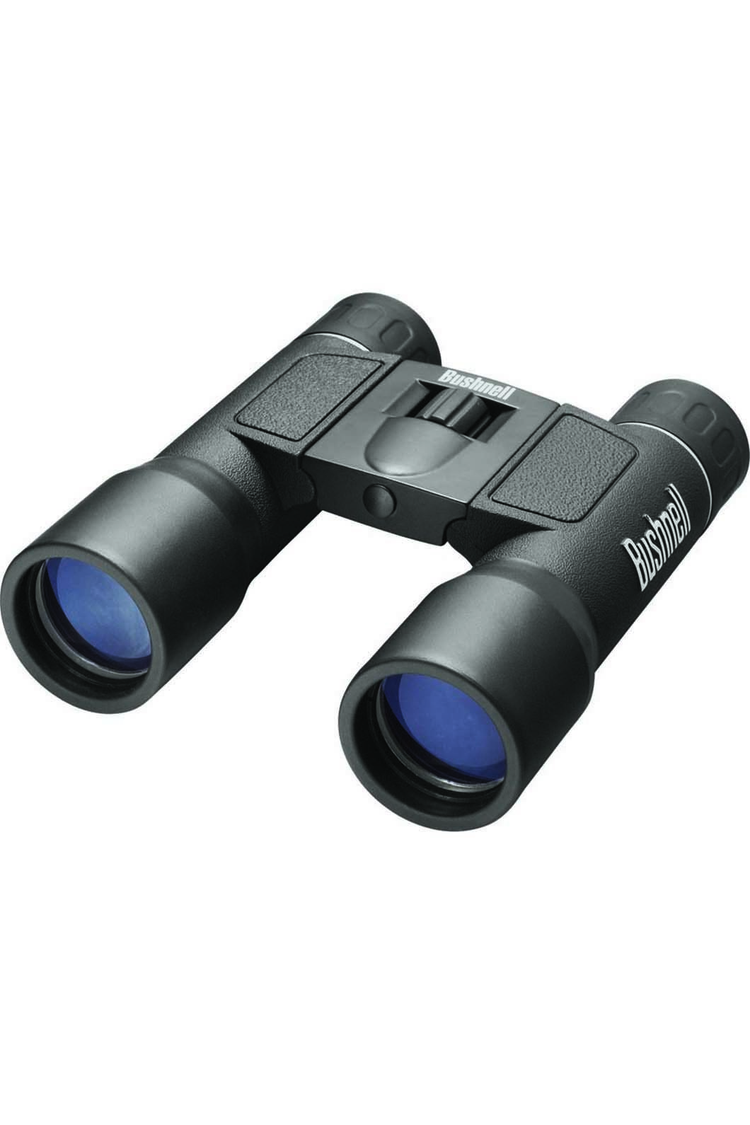 Bushnell 16 x 32 Powerview Binoculars, None, hi-res