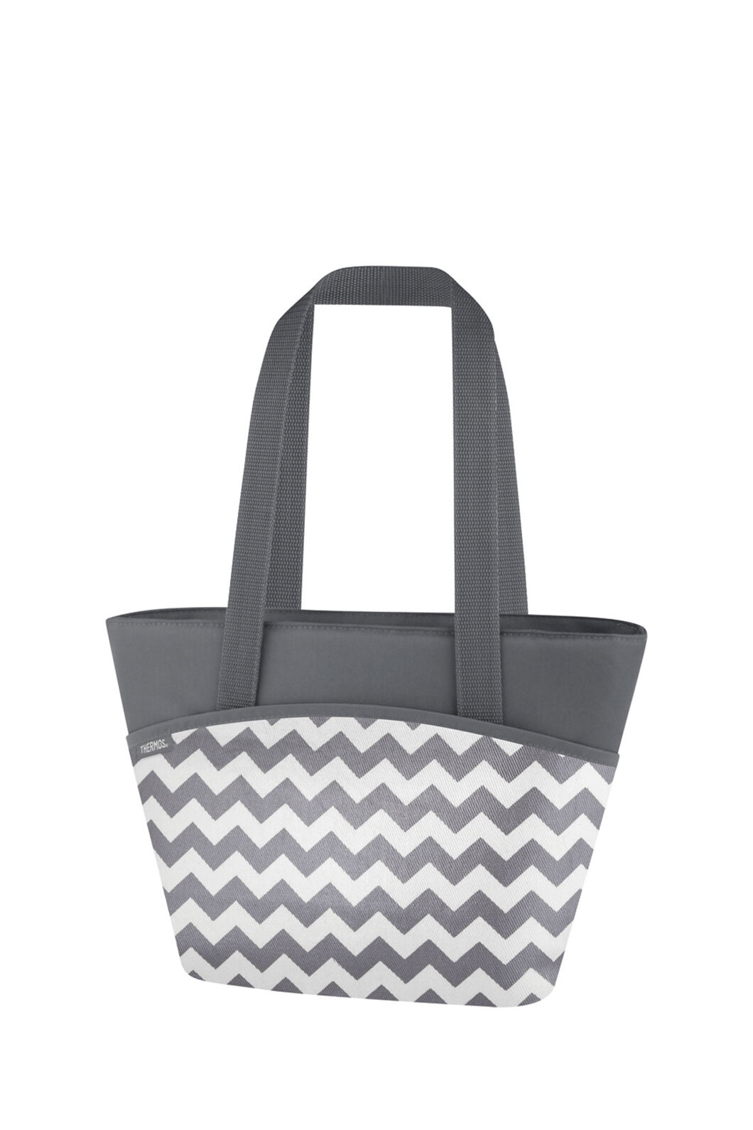 Thermos Raya Lunch Tote 9 Can Soft Cooler, None, hi-res