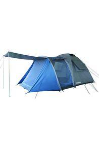 Wanderer Magnitude 4V Pl Person Dome Tent, None, hi-res