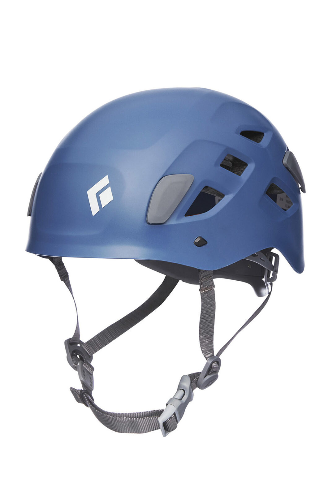 Black Diamond Half Dome Helmet, Ultra Blue, hi-res