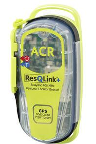 ACR Resqlink Plus AU, None, hi-res