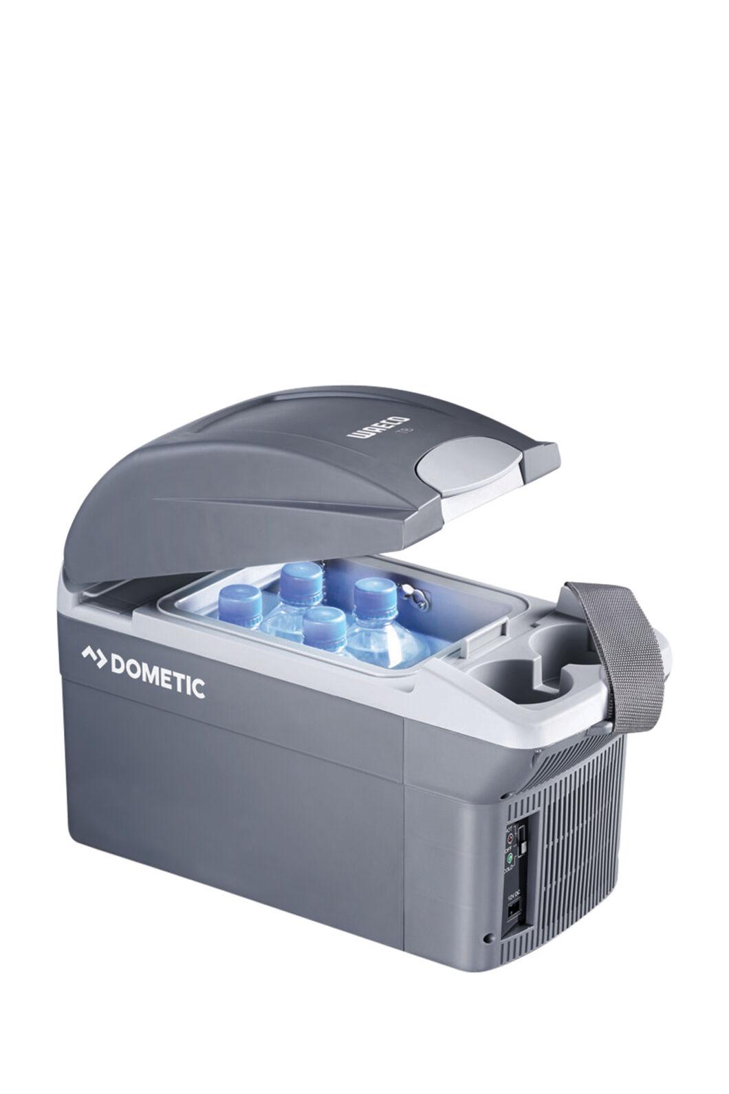 Waeco TB-08 8L Console Cooler, None, hi-res