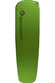 Sea to Summit Camp Regular Self Inflating Mat, None, hi-res