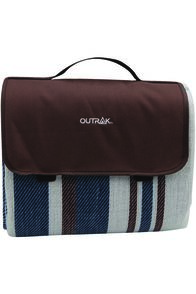 Outrak Picnic Rug, None, hi-res
