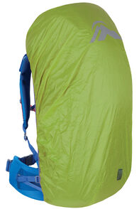 Macpac Pack Raincover XL, Apple, hi-res