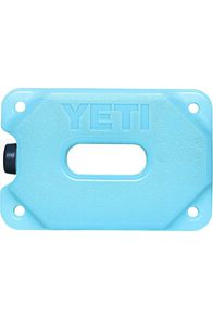 Yeti Ice -2C 2lb, None, hi-res
