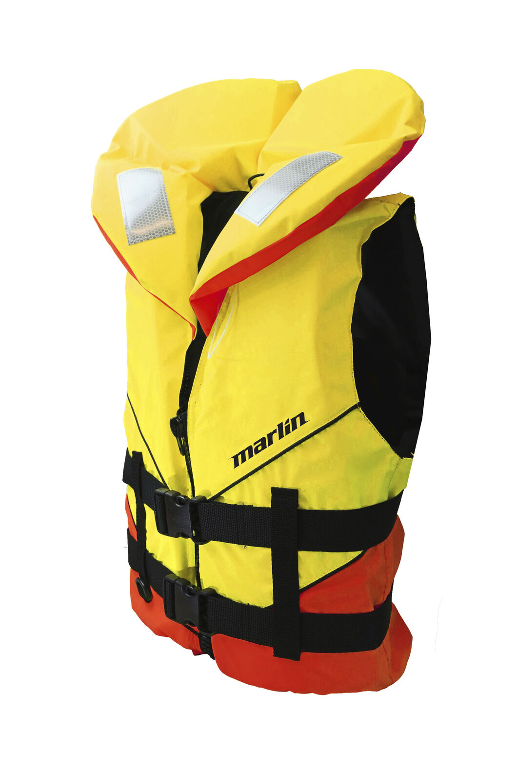Marlin Australia Challenger PFD 100 — Child, None, hi-res