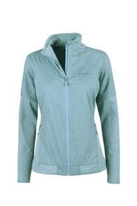 Macpac Saros Polartec® Alpha® Jacket - Women's, Canton, hi-res