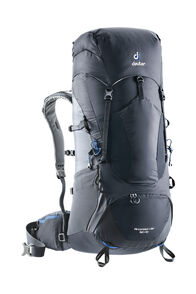 Deuter ACT Lite 50L (+10L) Hiking Pack, None, hi-res