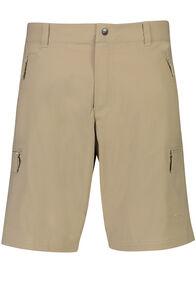 Drift Shorts - Men's, Chinchilla, hi-res