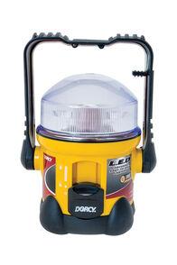 Dorcy Deluxe Focusing LED Lantern, None, hi-res