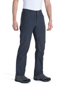 Kuhl Renegade™ Pants — Men's, Koal, hi-res