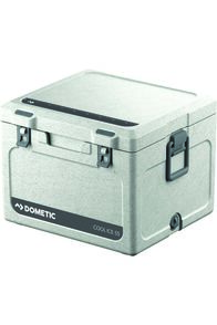 Dometic Cool Ice CI55 Icebox 56L, None, hi-res