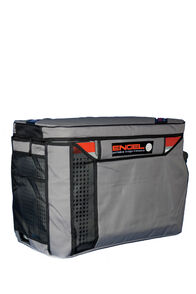 Engel MR40F Transit Bag, None, hi-res
