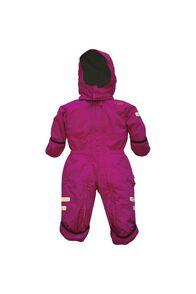 XTM Kids' Kioko Suit, Pink, hi-res