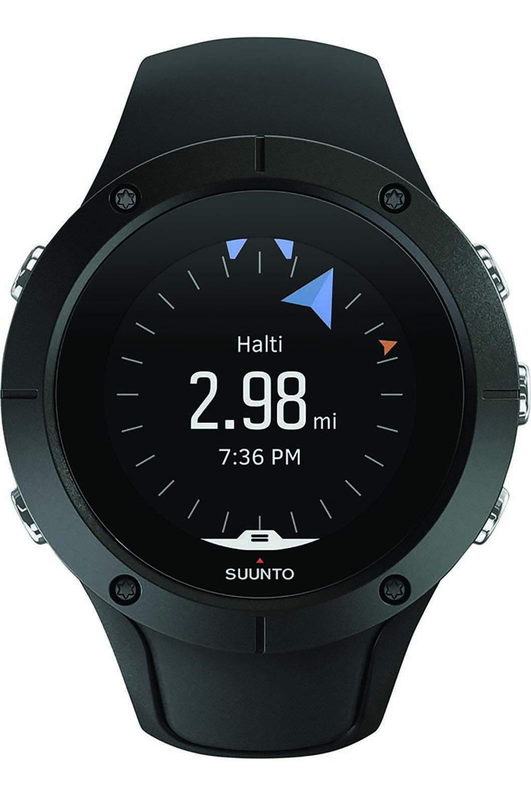 Suunto Spartan Trainer Watch, None, hi-res