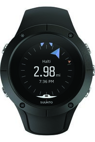 Suunto Spartan Trainer Watch, None, hi-res
