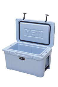 Yeti Tundra 45 Cooler Tan 45L, Blue, hi-res