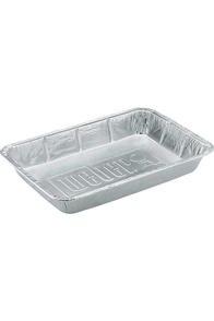 Weber all Drip Pan, None, hi-res