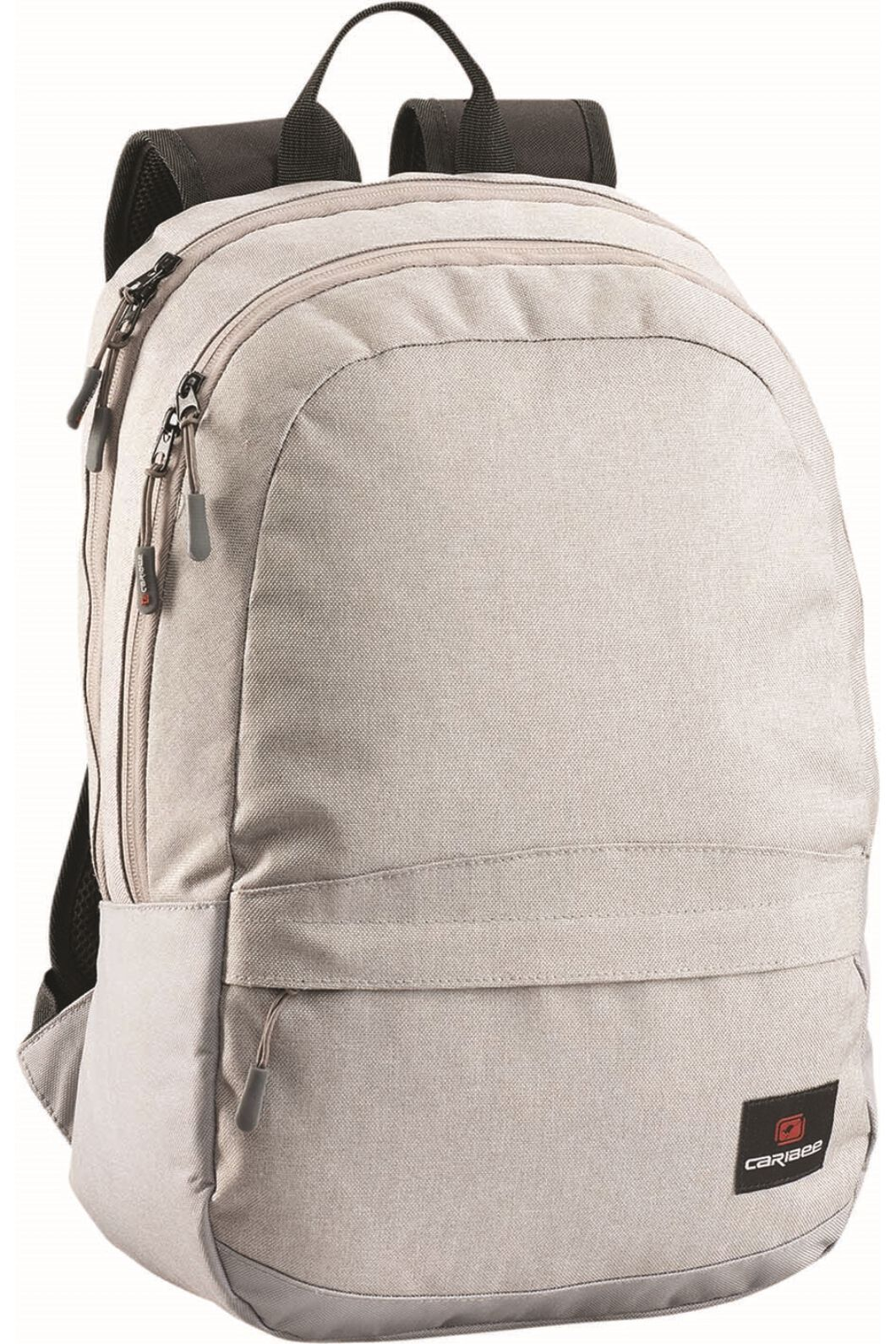 Caribee Rush Daypack 24L, None, hi-res