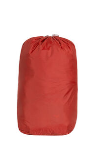Macpac Large Stuff Sack, Jester Red, hi-res