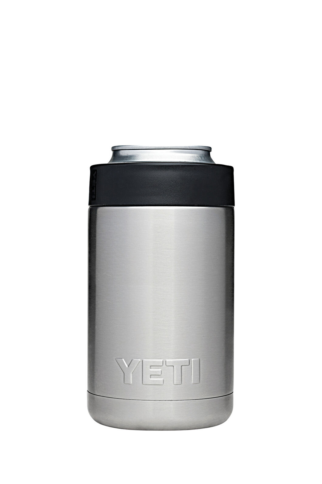 Yeti Rambler Colster Drink Holder, None, hi-res