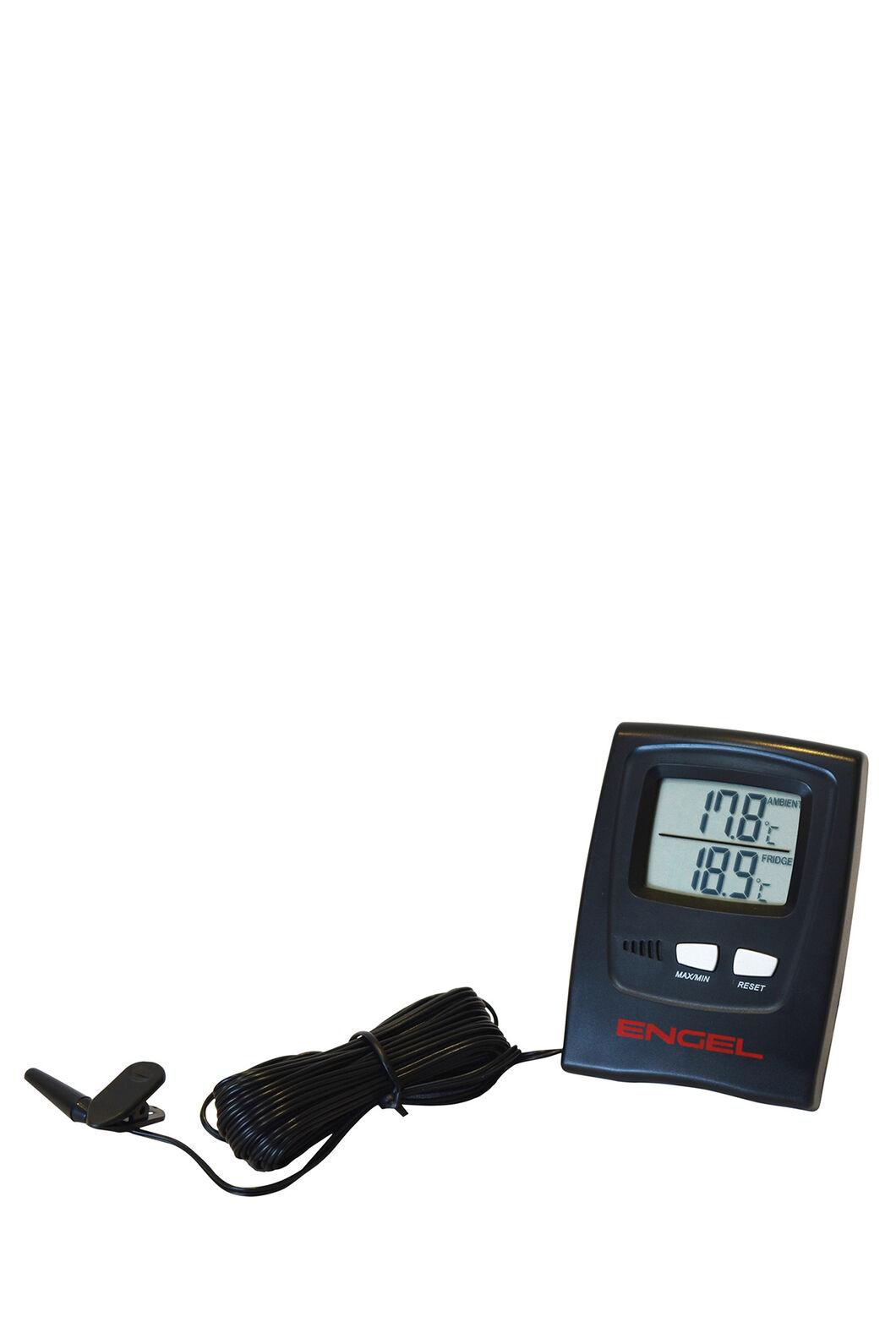 Engel Digital Fridge Thermometer, None, hi-res