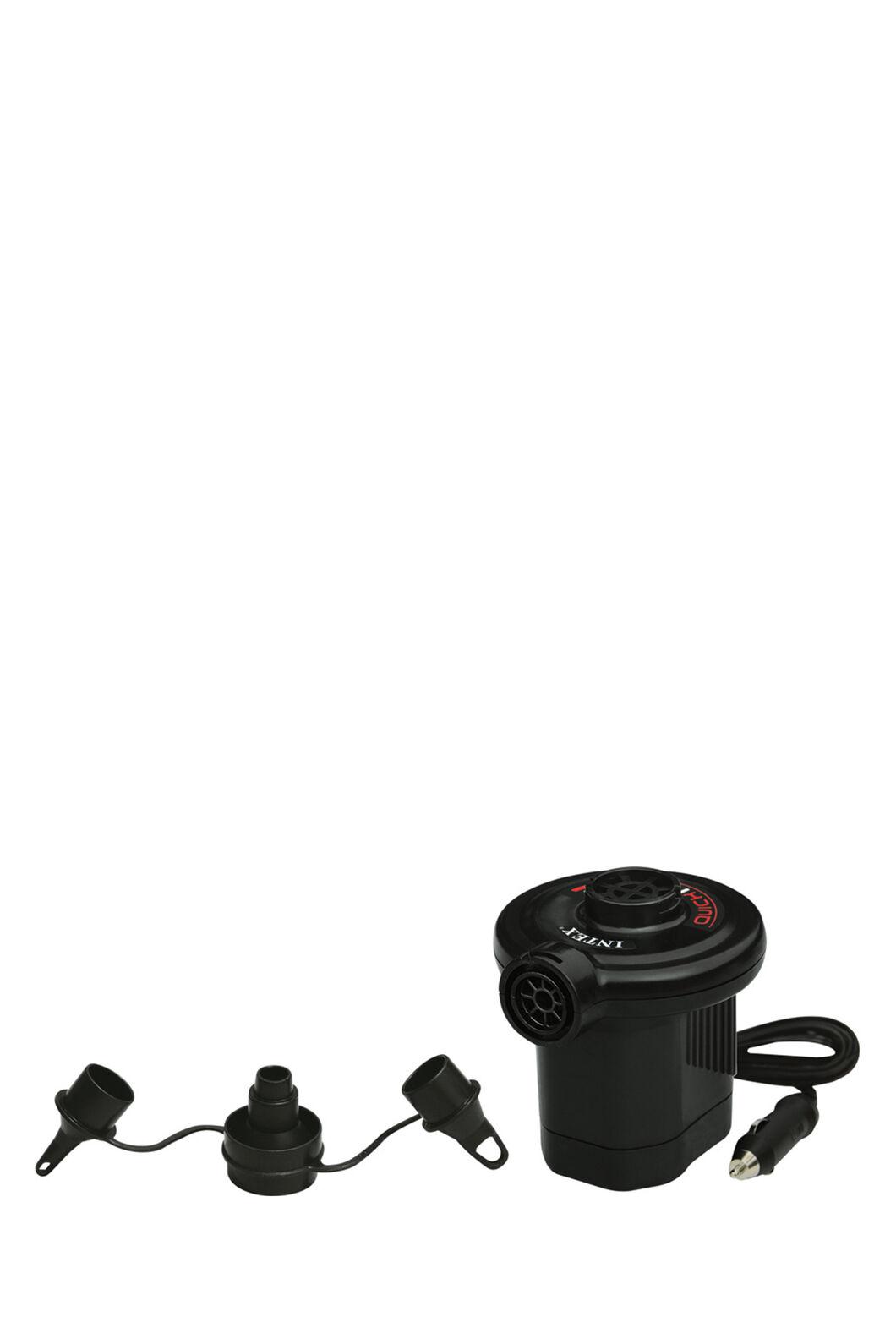 IntexV Quickfill Electric Pump, None, hi-res
