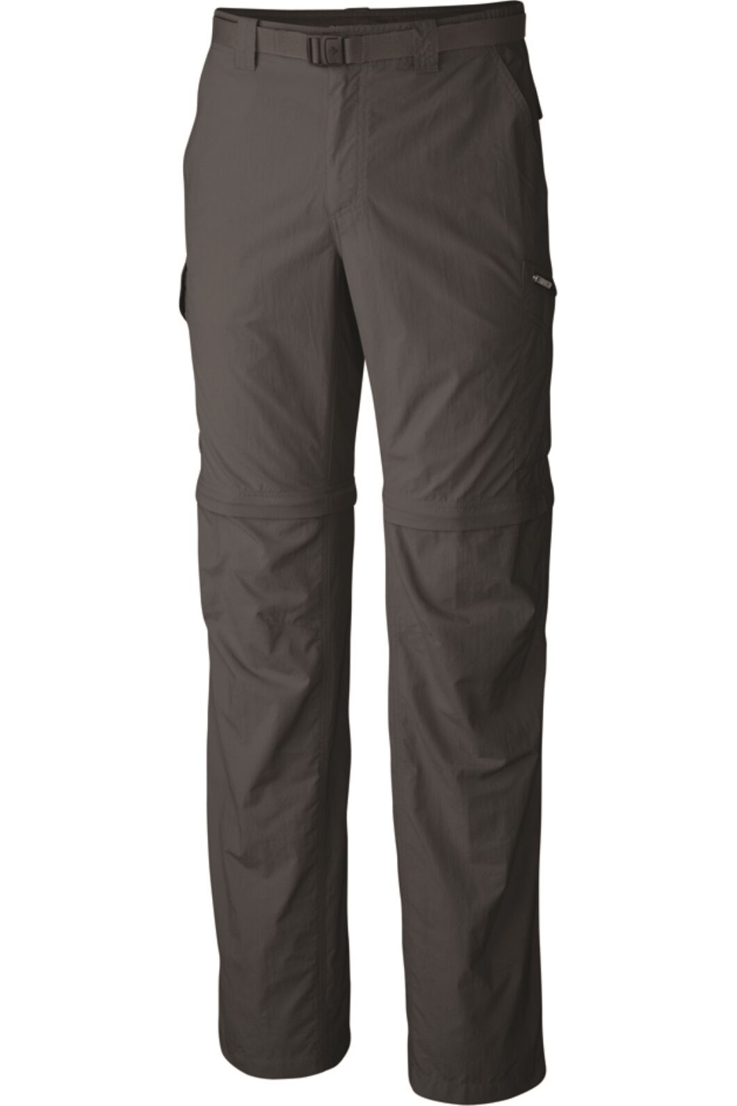 Columbia Men's  Ridge Convertible Pants Grill, Grill, hi-res