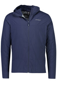 Ethos PrimaLoft® Jacket - Men's, Black Iris, hi-res