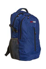 BlackWolf Dart Daypack 30L0L, Blue, hi-res