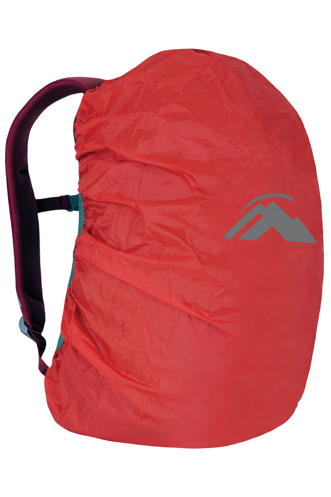 Macpac Pack Raincover Small, Indicator, hi-res