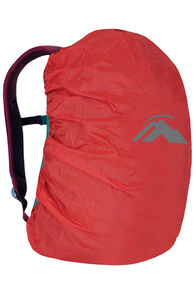 Macpac Pack Raincover Small, Indicator, hi-res