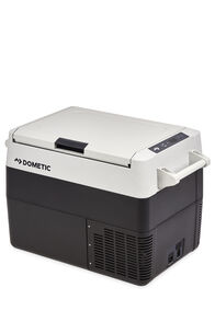 Dometic CFF45 Fridge Freezer, None, hi-res